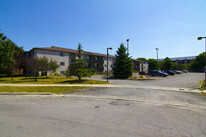 51 & 59 Campbell: Apartment for rent in Stratford Stratford Kitchener Area image 3