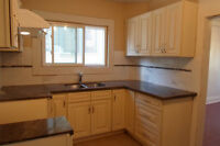 3-Br Main Level in the Falls for Rent - All Inclusive!!
