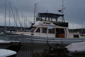 for sale reduced for fall sale .willing to trade smaller boat of