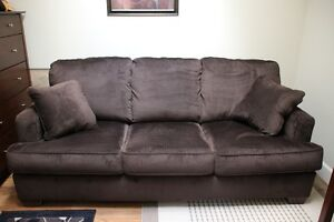 Sofa Bed - Queen Size - Hide a Bed