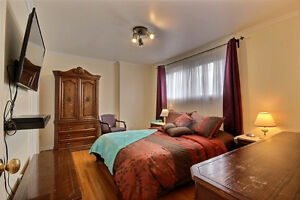 House for 1st time home buyers....Pierrefonds West Island Greater Montréal image 7