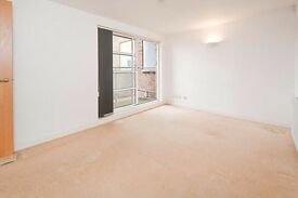 2 Bed- Kentish Town - £460pw