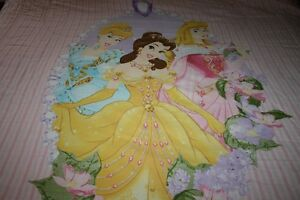 Girls queen  comforters