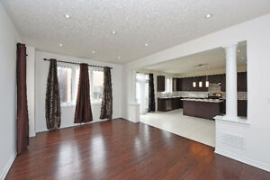 Beautiful 5 bedroom house for Sale in Brampton
