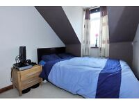 SINGLE BEDROOM TO RENT NEAR CITY CENTRE AND UNIVERSITY