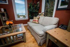 Texas Rancher in Paradise | $639,900 | Stunning Ocean Views St. John's Newfoundland image 9
