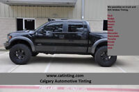 Window tinting summer sell Truck SUV Car open Late 7 Days