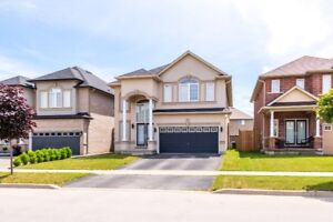 Just listed in fabulous Grimsby.