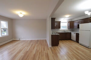 Beautifully Renovated 3 Bedroom, 1 Bath in Ashby