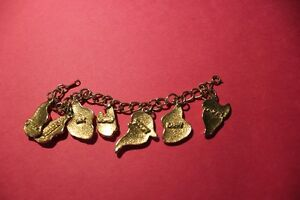 SIGNED DISNEY CHARM BRACELET (VIEW OTHER ADS) Kitchener / Waterloo Kitchener Area image 6