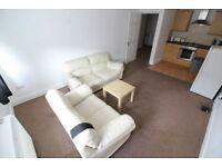1 bedroom flat in Saville Street West, North Shields, NE2