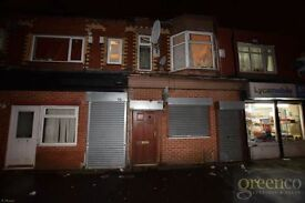 2 bedroom house in Constable Street, Manchester, M18