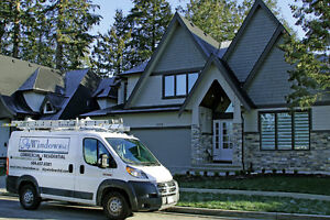 FREE Heat Loss Survey - New Windows and Doors - Financing Avail