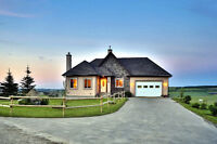 Gorgeous Equestrian Facility on 55Acres!!