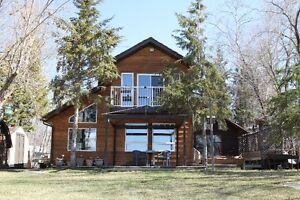 lakefront house for sale canora beach