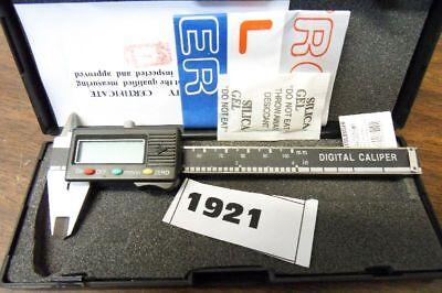 4 Digital Caliper New Pic1912