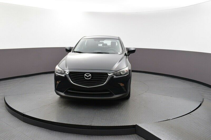 Image 8 Voiture American used Mazda CX-3 2017