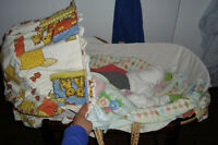 Article pour bébé