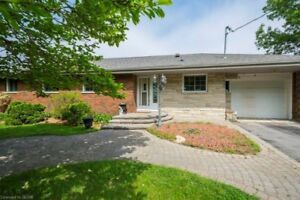 202 Old Orchard Road for Rent - Bay Of Quinte Waterfront