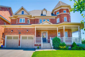 Open House-Sunday July 15th, 2018