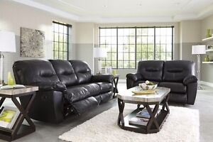 TODAY!! Save Thousands on Brand New Sofa & loveseat! Edmonton Edmonton Area image 1