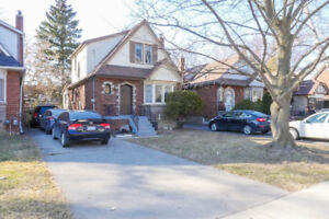38 CLINE AVE S (HAMILTON) 8+1 BED, 3 WASHRM DET. HOUSE $849,000