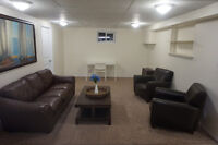 2 Bedroom Suite in Ideal Central Location!