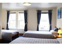 Triple room shared ONLY £70 pppw. WE SPEAK SPANISH/PORTUGUESE/ITALIAN. ALL ICLUIDED