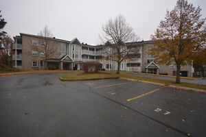 1 Bdrm Condo, Mins From Downtown - Condos for sale Halifax