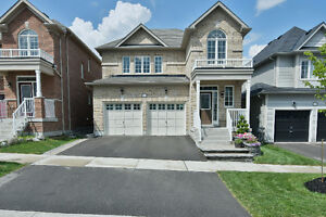 OPEN HOUSE - July 30 12-2pm & 31st 2:30-4:30pm, 6 Bardawill Ave