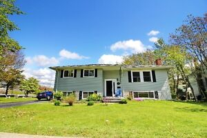 Open House 2-4pm June 25th Bedford (Arden Pickles)