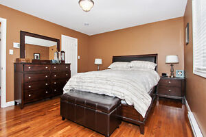 Great home in Torbay St. John's Newfoundland image 4