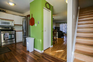 SMRT- Great Starter Home that's move in ready! Kingston Kingston Area image 8
