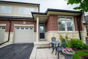 17 Landscapes Trail, Ancaster