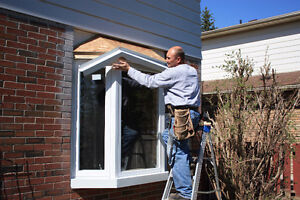 Ontario Windows & Doors Pro up to 70%OFF !!!We beat any quote!!! London Ontario image 5
