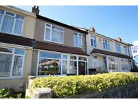 6 bedroom house in Oakley Road, Horfield, BS7 0HR