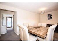 3 Bedroom Semi-Detached House in Northolt UB5