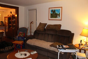 Apartment For Rent Cornwall Ontario image 3