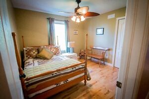 Stunning bungalow with breath taking ocean views   $579000 St. John's Newfoundland image 5