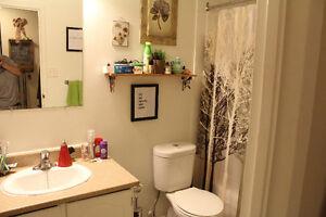 *Lease Takeover* Beautiful 2 bedroom unit! Kingston Kingston Area image 4