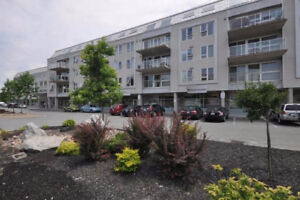 Commercial Office Condo With Water Views - For SALE or LEASE