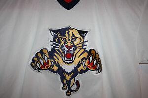 Florida Panthers Hockey Sweater (Licensed Original) Oakville / Halton Region Toronto (GTA) image 2