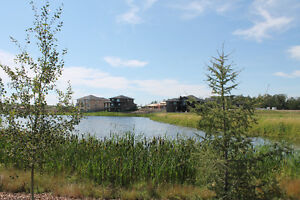 Sherwood Park's Premier Subdivision Strathcona County Edmonton Area image 9