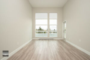 $1650(ORCA_REF#601-9015)BRAND NEW - MUSE - 1BED - 1 BATH - NORTH