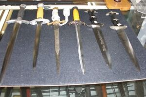 LARGE militaria collection for sale Cornwall Ontario image 8