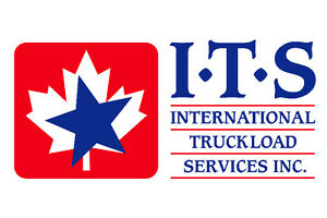 A/Z Drivers Brockville Based, US and O/O's