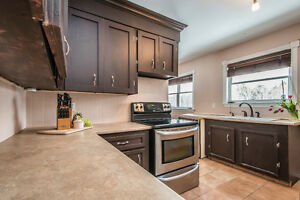 1st Time Home Buyers Take Notice! ONLY $189,999