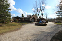 Welcome To 7782 Merlyn Wilson Drive!
