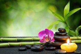 Sabai Di Thai and Swedish Massage Service