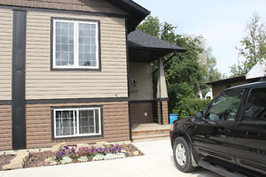 Zen like home for rent in OLDS